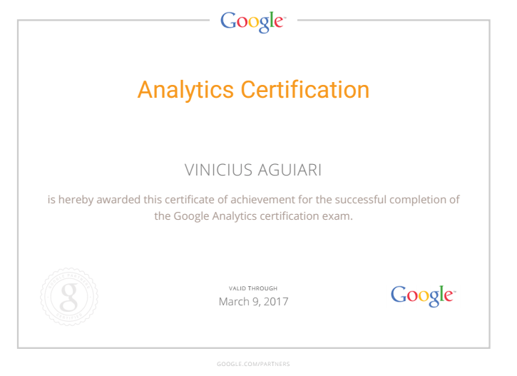 certificacao-google-analytics