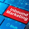 case-inbound-marketing-brasil