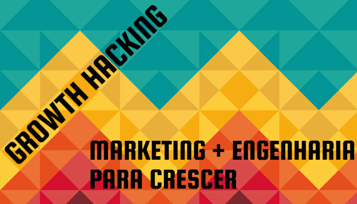 Growth-hacking-brasil