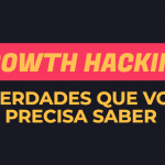 growth-hacking-dicas-trabalhar